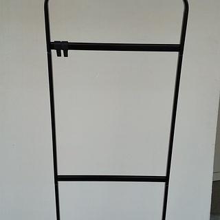 【リサイクルスターズ鹿大店】 イケア IKEA 衣類ハンガー