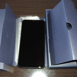 SIM FREE ASUS ZenFone5 ZS620K...