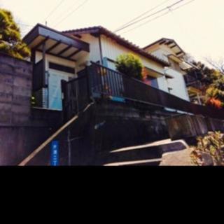 【Life terrace 5月29日更新 】101号室 敷金礼...