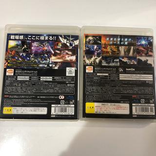 PS3 ソフト − 群馬県