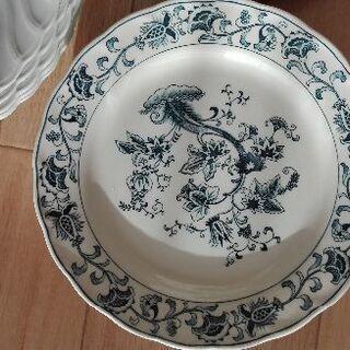 食器皿 各種セット