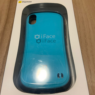 iFace  iPhoneX.XS スマホケース