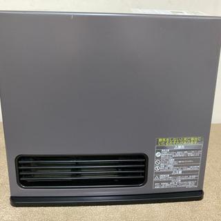 エイブイ:東京ガスファンヒーターRC-K2401E1