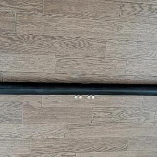 ONKYO D-SB055 動作品