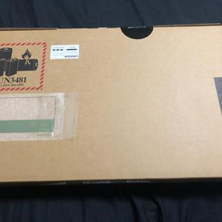 【新品未開封】IdeaPad330S ノートPC corei7 ...