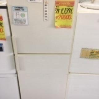 ID:G835793 2ドア冷凍冷蔵庫137L