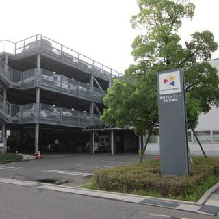 名古屋の街を走ってみませんか。 入社支度金20万円 借上げ住宅制度有