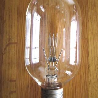 スポットライト用電球(新品未使用)