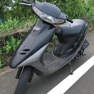 ホンダ Dio AF27【値下げ可能】