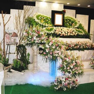 大田区 葬儀事前相談承ります。