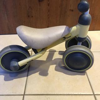ディーバイク mini