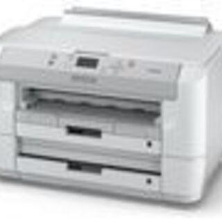 エプソンプリンターPX-S5040お譲りします。