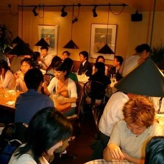 【大阪十三で英会話】2時間500円で英語づけ