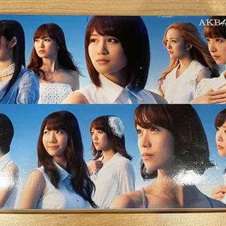 AKB48 アルバム 1830M