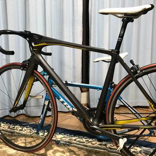 LOOK675 2013年 サイズ51  【ロードバイク売ります】