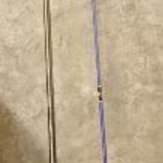 シーバスロッド シマノ MOONSHOT S906M