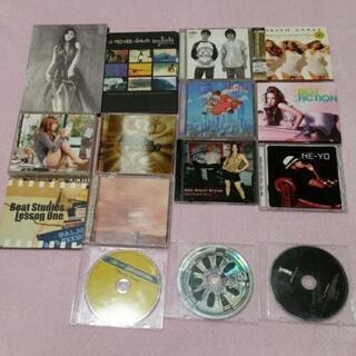 洋楽・邦楽CD&DVD中古品1枚50円より♪