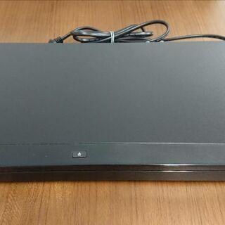ブルーレイレコーダー DBR-W2009 2Tb 4K 日曜中-...