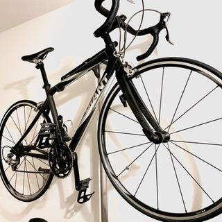 Giant ocr2  ドロップハンドル クロスバイク