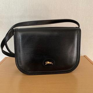 Longchamp ロンシャン ショルダーバッグ