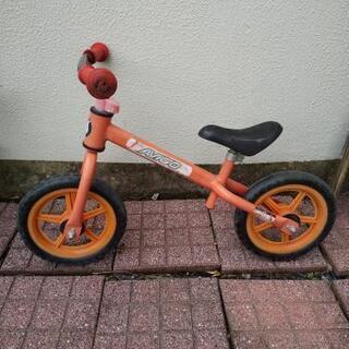バランスバイク AVIGO