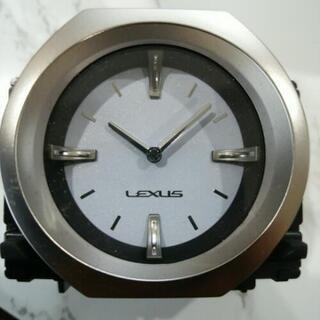 レクサス時計