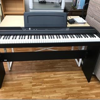 状態Aランク!! 美品!! KORG 電子ピアノ スタンド付き ...