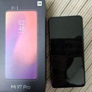 Xiaomi Mi 9T Pro 6GB/64GB Glacie...