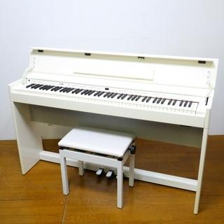 9/14Roland ローランド DP90SE 電子ピアノ…
