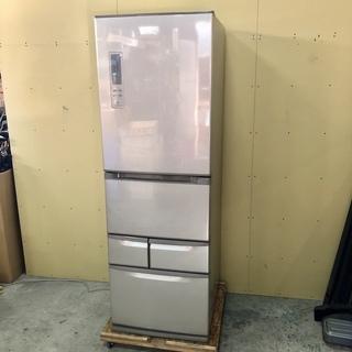QB2392 【大容量/動作OK】 東芝 冷蔵庫 冷凍 ノンフロ...