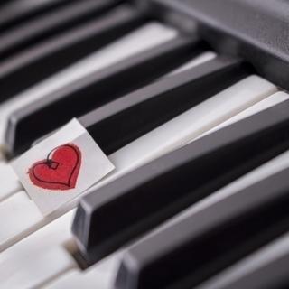 【急募】音楽一緒にやりませんか♬