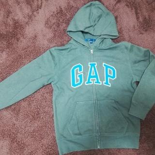 GAPパーカー(子供用:サイズ140)