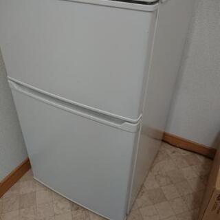 小型冷蔵庫単身者向け