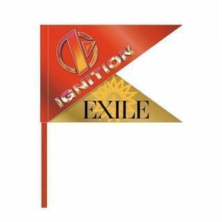 LDH  EXILE 三代目J SOUL BROTHERSetc