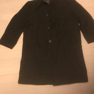 男性用ロングコート(年末限定値下げ)