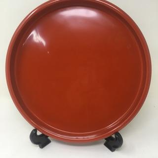 秀衡塗 盛器 皿 花器 お盆