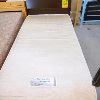 G882078 ベッドS