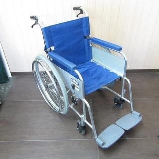 Nick 自走式 車椅子 スマート コンパクト シンプル 介護 ...