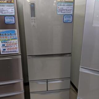 【おすすめ品】2012年製 東芝 TOSHIBA  5ドア/冷蔵...