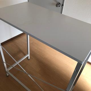 スタンディングテーブル