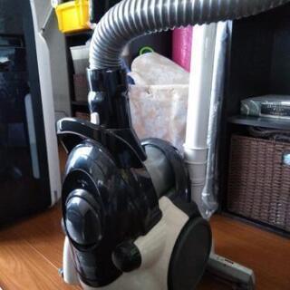 掃除機 シャープ