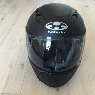 ヘルメット オージーケーカブト(OGK KABUTO) カムイ3...