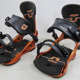 ⛳ゴルフ用品~スノーボード ビンディングなど、スポーツ用品 買取...