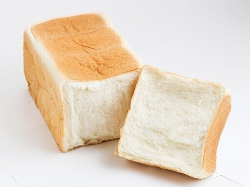 ひたちなか 市 食パン 専門 店