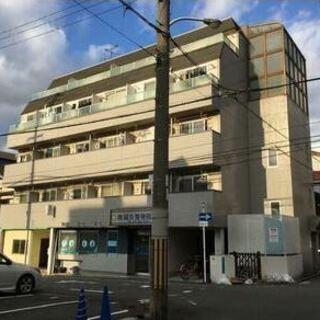 ★貸店舗・事務所★ 堺駅13分 1階路面店44.37㎡ …