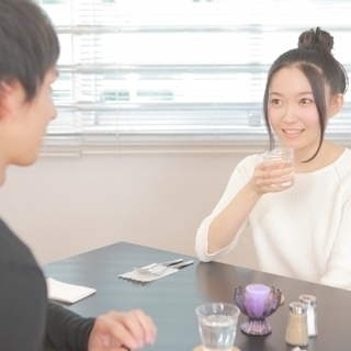 横須賀で2020年メモリーイヤー結婚しませんか!!