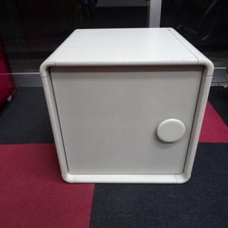 難あり 収納ボックス サイズ約36×36cm