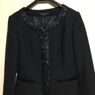 10/25(月)朝まで‼️ SAVIEM スーツ サイズ:…