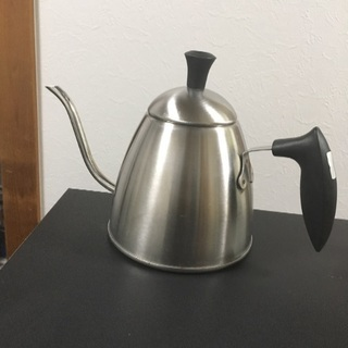コーヒードリップ用 ヤカン