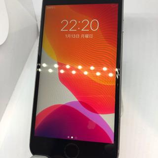 【超美品】iPhone6s 64GB